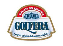 GOLFERA IN LAVEZZOLA S.p.A.