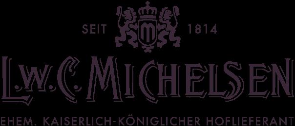 L.W.C. Michelsen GmbH